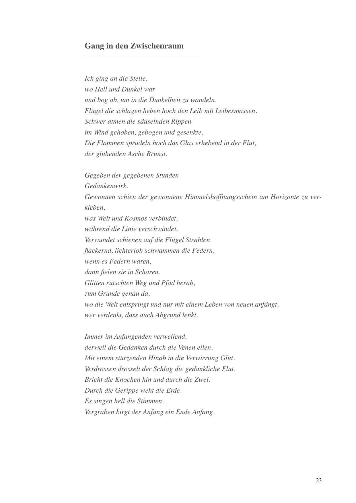 02-11-2013examen-marijke (verschoben) 3