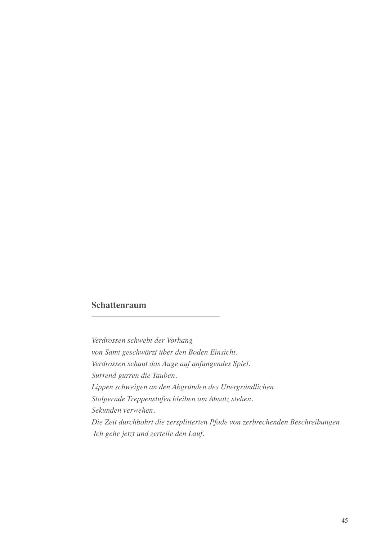 02-11-2013examen-marijke (verschoben) 6