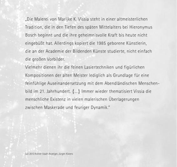 08-10-2013marijke-kata_weiss-katalog-verschoben