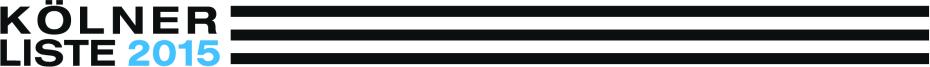 KL2015_LogoWeb
